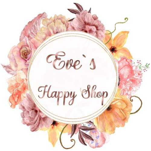 Eve's happy shop