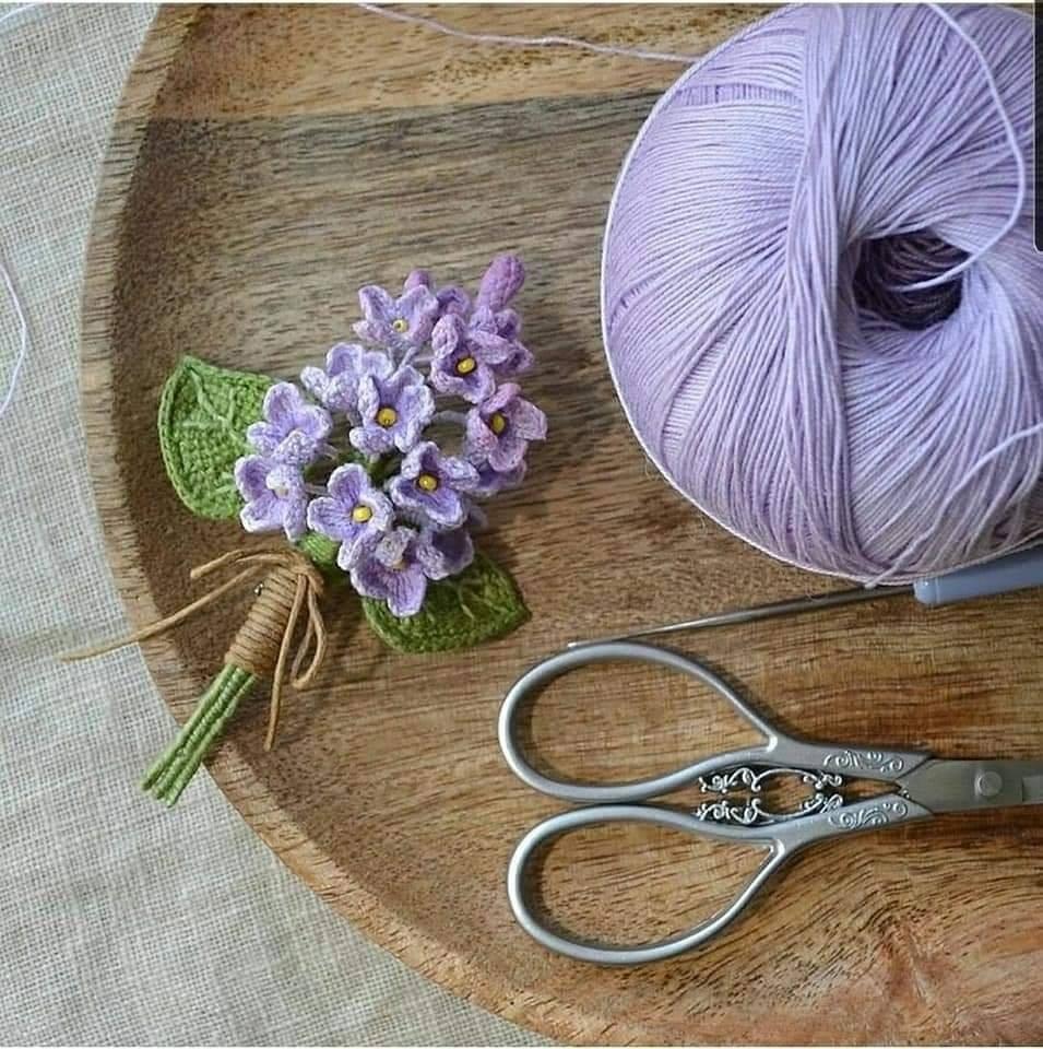 Плетени приказки на Настя